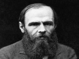 Dostoyevski tam kurşuna dizilecekti ki…