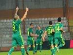 Fenerbahçe Adana'da da farklı kazandı