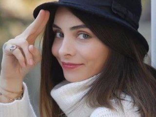 Nur Fettahoğlu stil danışmanı tuttu