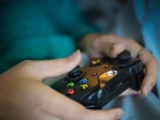 Oyun bağımlılığı akıl hastalığı kabul edilecek