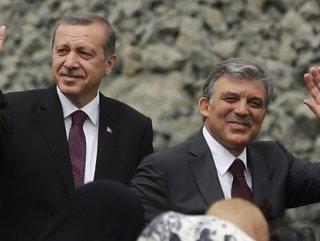 Abdulkadir Selvi Gül – Erdoğan tartışmasını yazdı