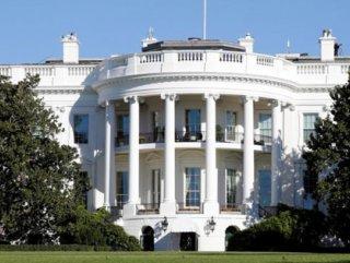 Beyaz Saray İran'da protestoları desteklediğini açıkladı
