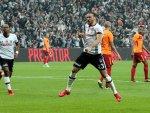 Cenk Tosun'un transferi 27 milyon pounda bitti