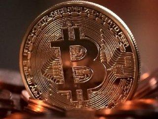Dijital para piyasası 703 milyar dolara ulaştı