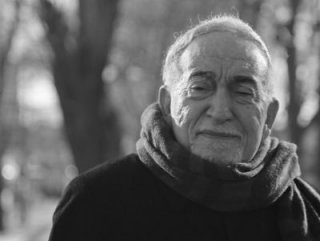 Hilmi Yavuz'un Okuma Notları kitabı yayımlandı