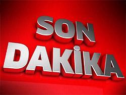 Mehmet Hakan Atilla 6 ithamın 5'inden suçlu bulundu