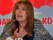 İYİ Parti'de Grup Başkanlığı için Şenol Bal ismi öne çıkıyor