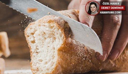 Glutensiz diyet, diyabet ve kalp hastası yapabilir!