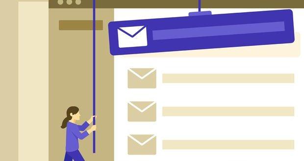 Üçüncü parti hizmet verenler, Gmail'e erişebilecek!