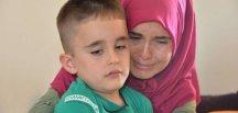 Ahmet Hakan Nuröz tedavi edilmezse 2 ay sonra yatağa mahkum olacak!