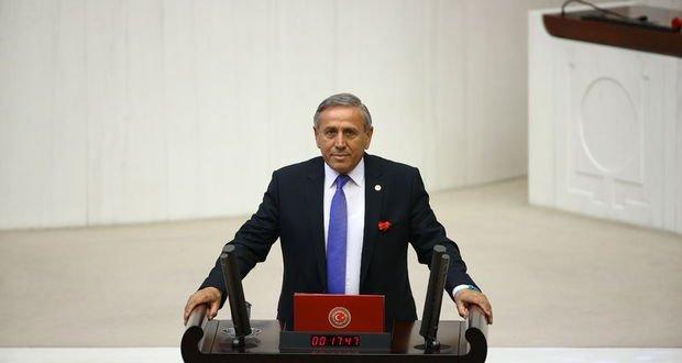 CHP'den yeni atanacak Milli Eğitim Bakanı'na çağrı