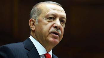 Başkan Erdoğan'dan döviz kuruyla ilgili flaş açıklama