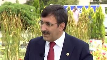Son dakika… Erdoğan'ın yemini öncesi yeni kararname yayınlanacak