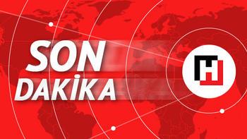 Son dakika.. Çorlu'daki tren kazasında hayatını kaybedenlerin isimleri belli oldu