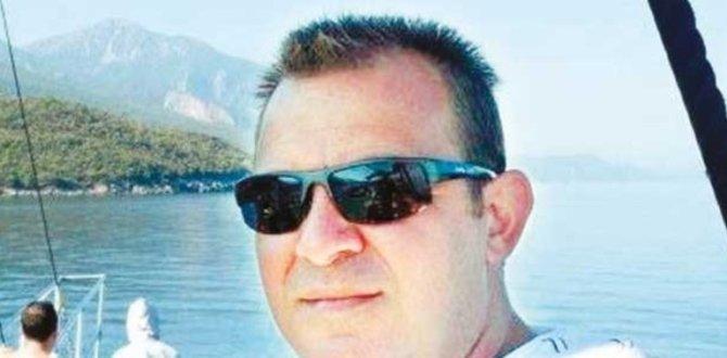 CHP'li memurdan AK Partili seçmen listesine sabotaj