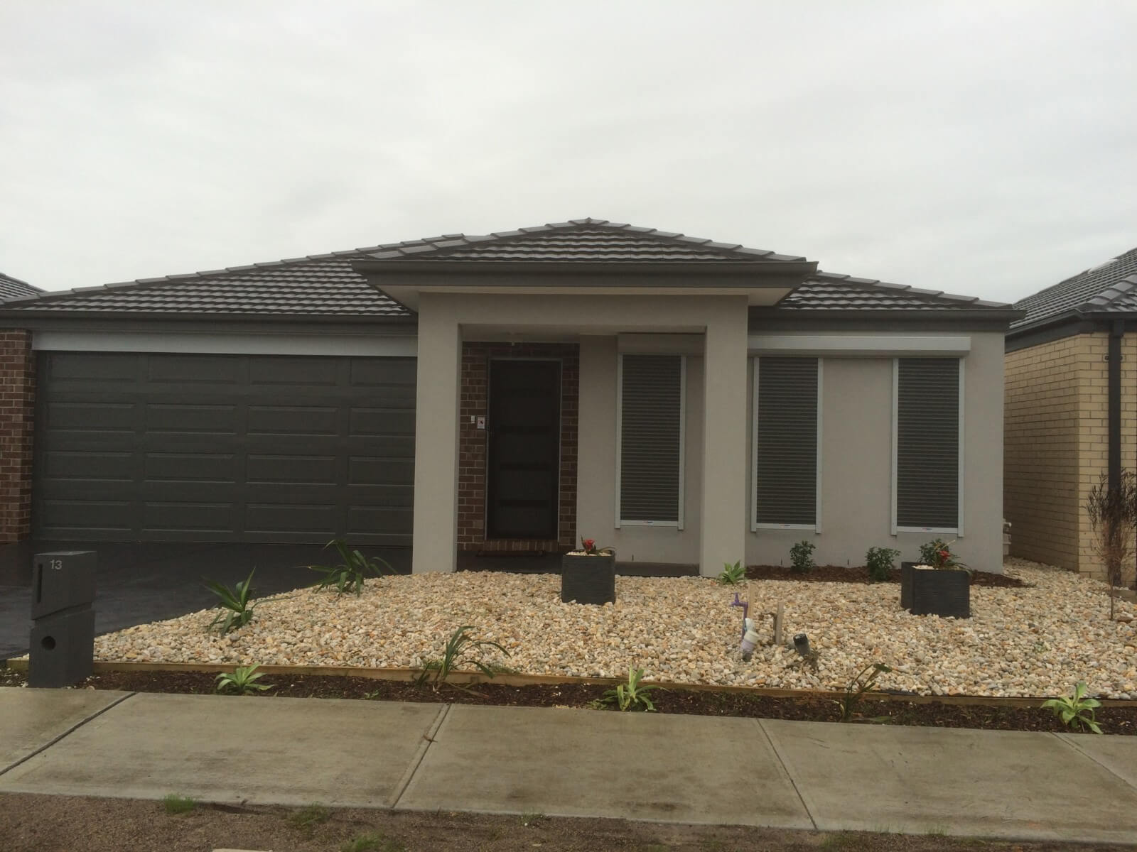 Roller Shutters Melbourne Affordable Window Shutters In
