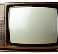 違法業者に要注意? 古くなったテレビの正しい処分方法3つ