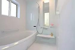 お風呂場・洗面台に発生する「ピンクのカビ」の原因は?!