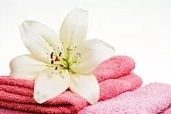 ふんわりと香る「柔軟剤の香り」を長持ちさせる方法とは?