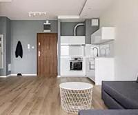 【6畳編】1R・1Kの部屋を広く快適に使うためのインテリア術