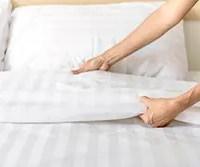 夏シーズンは要注意! ベッドのダニ対策方法