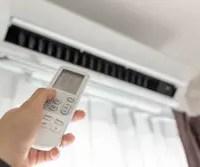 エアコンの一般的な寿命ってどのぐらい? エアコン故障のサインとは?