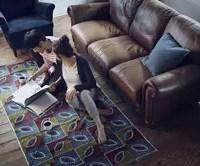 「革製のソファ」はどうお手入れすべき? セルフでのメンテナンス方法