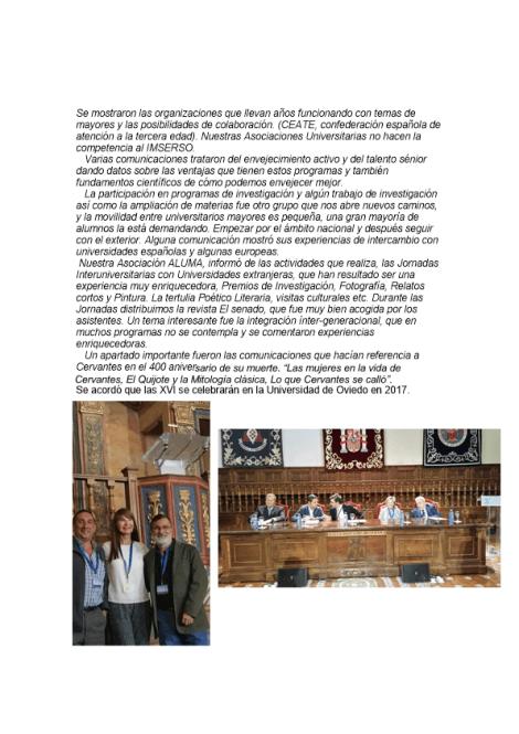 informe-de-las-jornadas-de-alcala-de-henares-page2