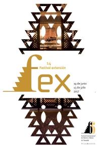 portada_folleto_fex_17-p
