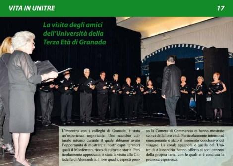 revista-italia1