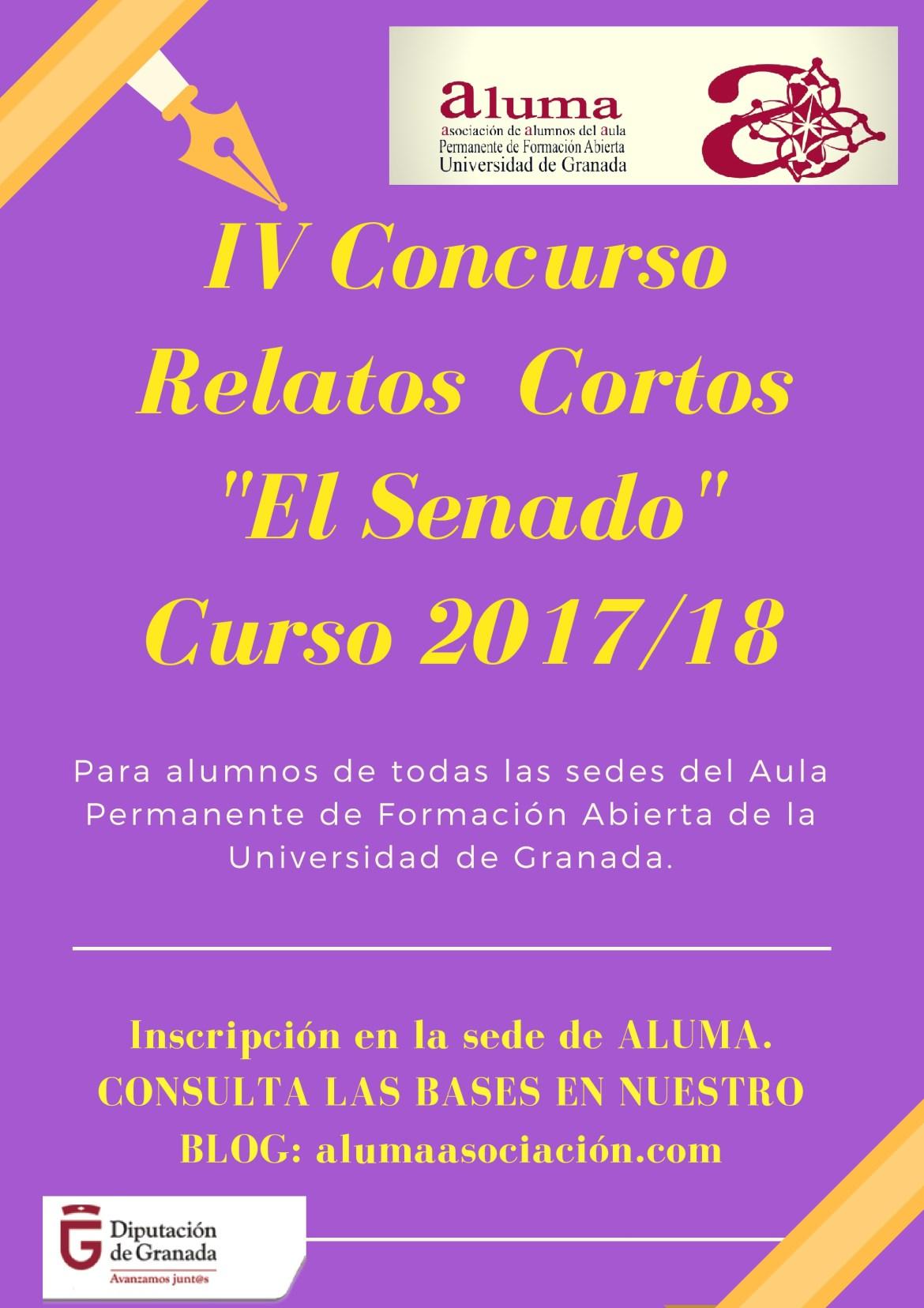 IV-Concurso-Relatos-Cortos--El-Senado--(3)-001