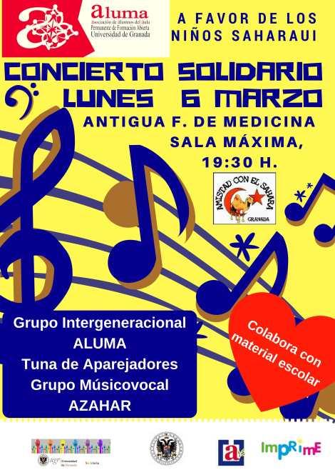 concierto-solidario-ninos-saharahui-2-1