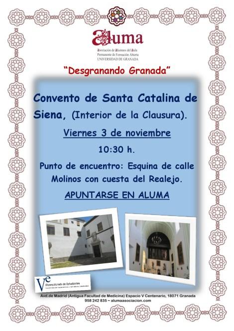 CONVENTO-DE-SANTA-CATALINA-DE-SIENA-001