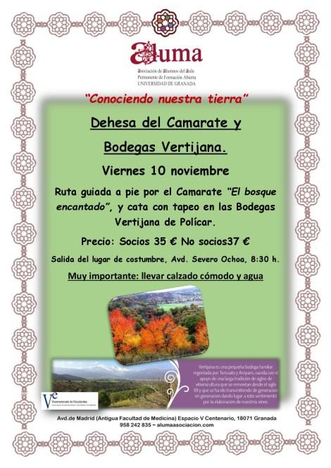 Dehesa del Camarate-001 (2)