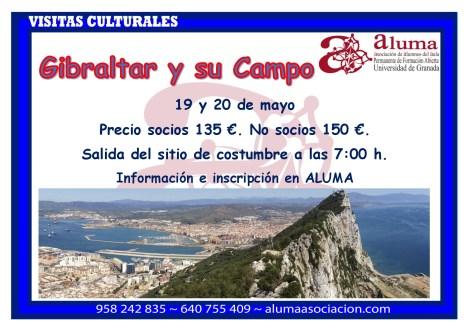 Gibraltar y su Campo-001 (1)