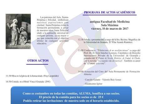 programa_patronas_apfa_1617-1-2