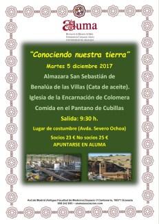 Benalua-de-las-Villas-001
