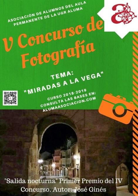 V Concurso de Fotografía (1)-001