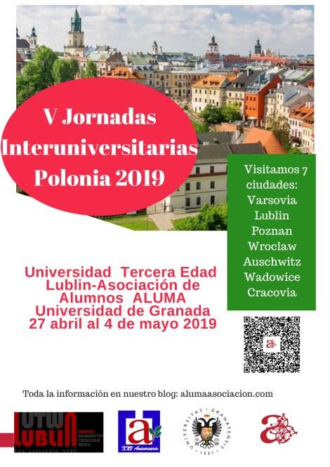 cartel V jornadas interuniversitarias-001