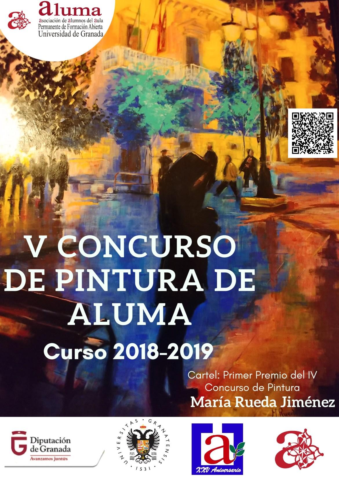 v concurso de Pintura-001