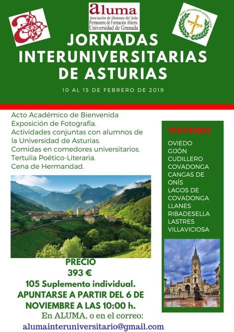 Cartel Jornadas interuniversitarias de asturias-001 (1)