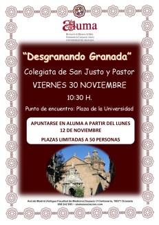 Colegiata de San Justo y Pastor-001 (1)