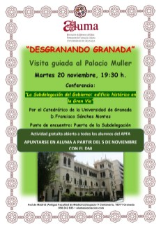 Palacio Muller-001 (2)
