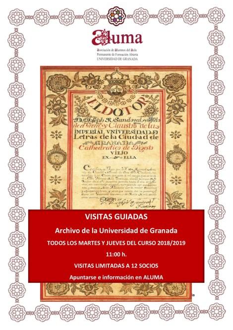Visita-al-Archivo-de-la-Universidad-001
