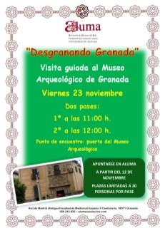Visita al Museo Arqueológico-001 (1)