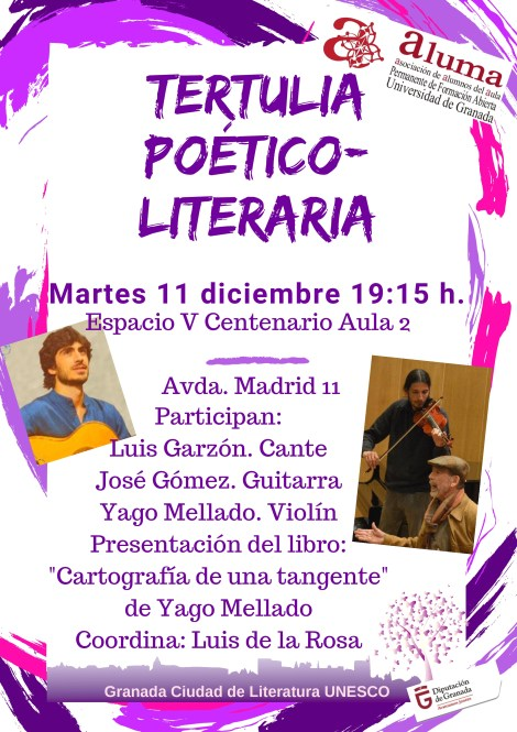 5 tertulia poético-literaria (5)-001