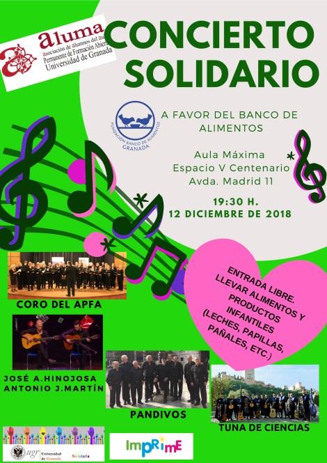 concierto solidario (3)-001