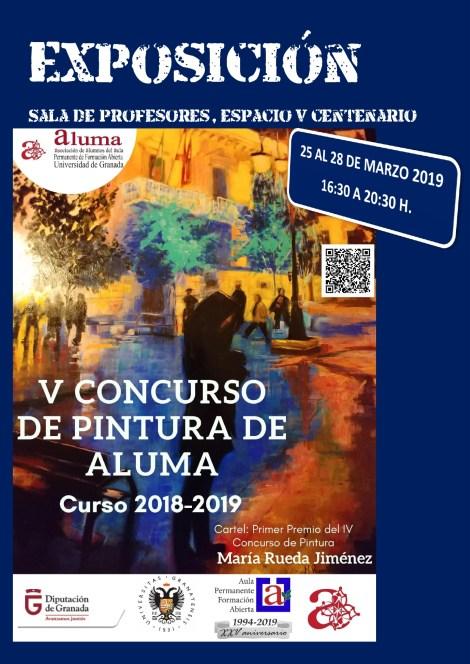 Exposición PINTURA_page-0001 (2)