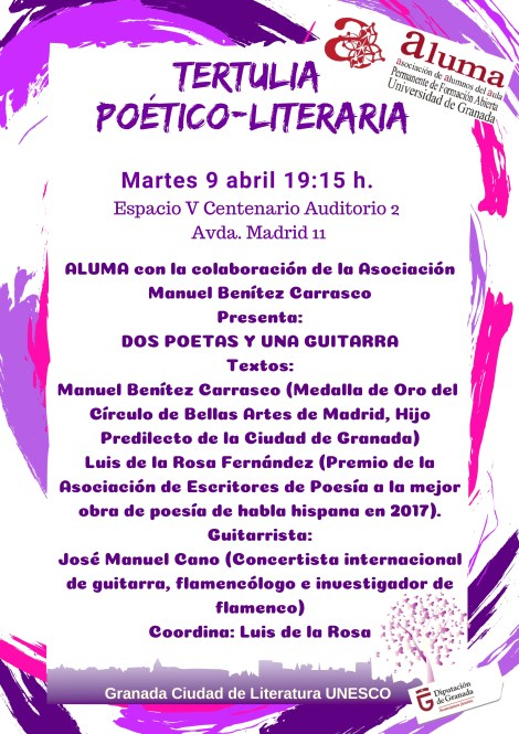 tertulia poético-literaria 9 abril(8)_page-0001