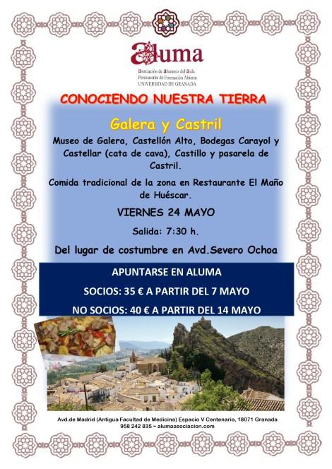Galera y Castril_page-0001